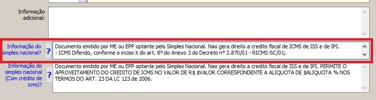 instrucoes-nf